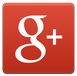Google+ DK Global Recruitment - Multilingual and other jobs
