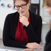 Why Hiring Is the Single Most Important Skill