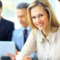 Interesting Facts about Interviews, Job-seeking and Resumes!