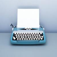 10 tips on writing a successful CV